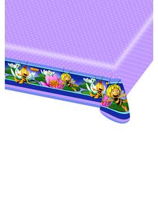 Die Biene Maya Tischdecke
