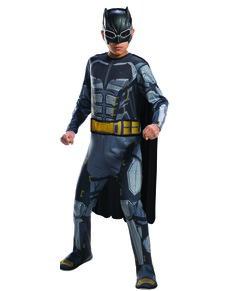 Maskeraddräkt Batman  Batman vs Superman klassisk för barn. Express ... 609c246b382dc