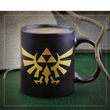 Videogames Mugs