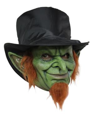 Mad Goblin maske