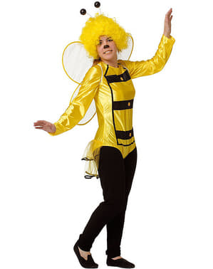 Wasp Costume