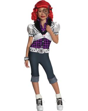 Operetta Kostüm aus Monster High