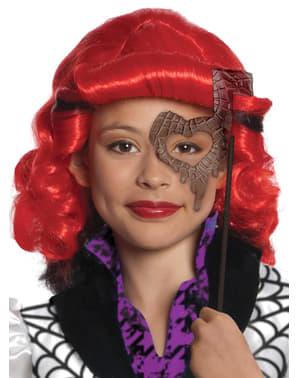 Monster High Operetta Wig