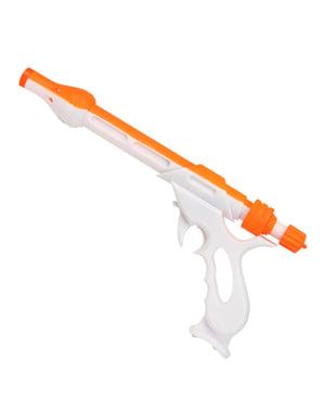 Pistola de Jango Fett