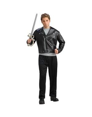 Kostým pro dospělé Mutt (Indiana Jones)
