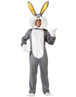 Costum de iepure