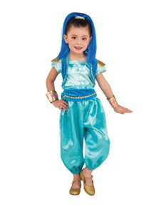 c7497cdf332 Bollywood costumes. Indian fancy dress costumes