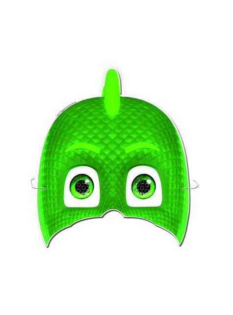 6 caretas PJ Masks - barato