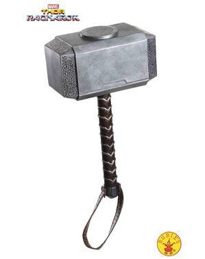 Thor Ragnarok çocuk için çekiç