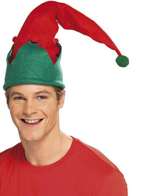 Cappello da elfo