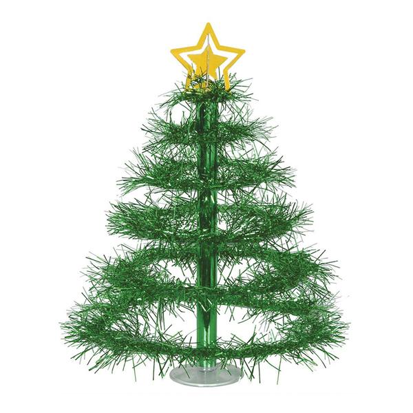 Centros de mesa rboles de navidad navidad - Ver arboles de navidad ...