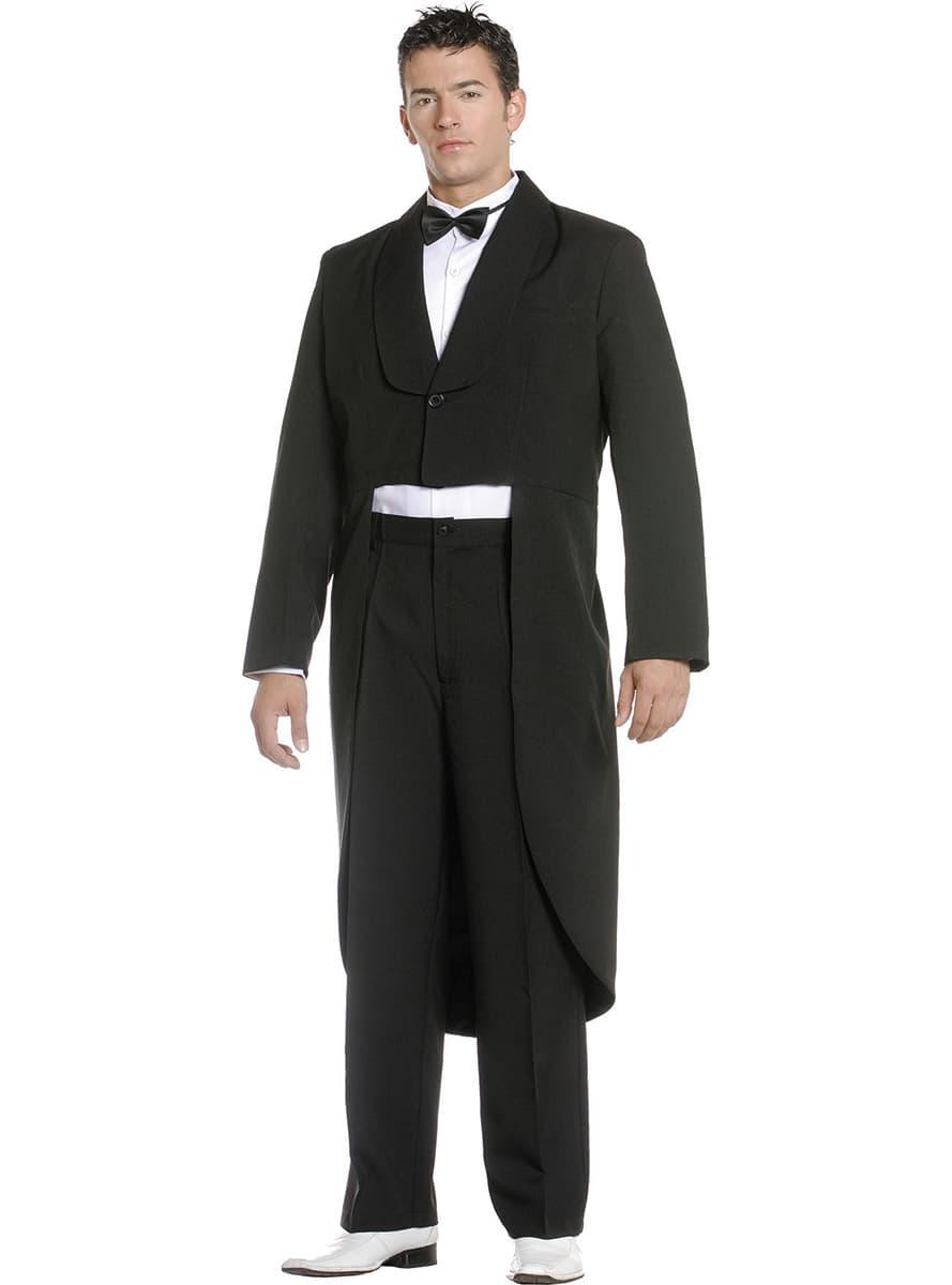 Una chaqueta antes de echar pata 5527142271 llamen noche mi skype labesitozlivecom no soy escort dama de 30 busca amigos de cualquier edad - 3 8