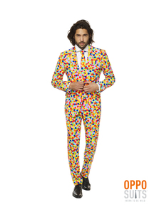 Opposuits y trajes originales para hombre y mujer  e08b2b0b2fb