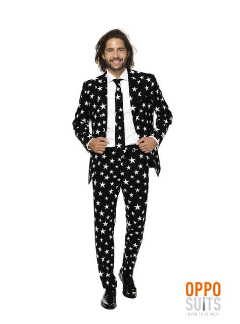 Anzug Starstruck Opposuit für Männer
