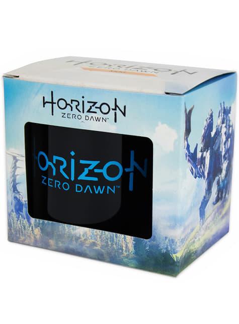 Taza de Horizon Zero Dawn Arrow - comprar