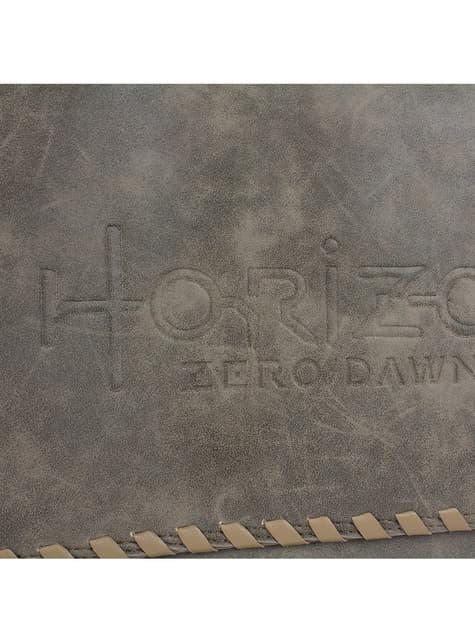 Mala a tiracolo Horizon Zero Dawn Vintage Nora