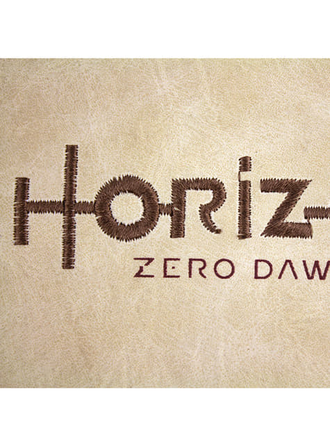 Carteira Horizon Zero Dawn Aloy