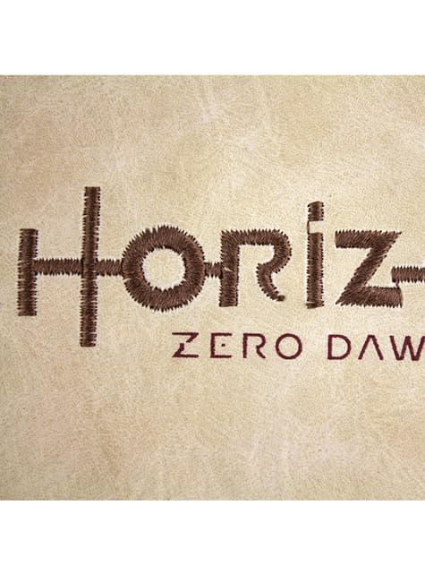 Cartera Horizon Zero Dawn Aloy - el más divertido