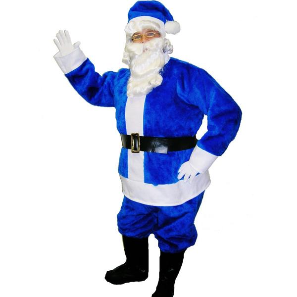 http://www.funidelia.es/10664-thickbox/disfraz-de-papa-noel-azul.jpg