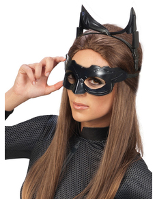 Zestaw Catwoman