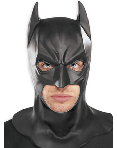Batman The Dark Knight Rises Mask  sc 1 st  Funidelia & Batman Costumes . Express delivery | Funidelia