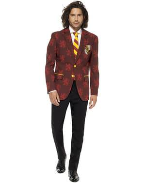 Traje de Harry Potter - Opposuits