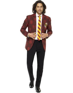 Odijelo Harry Potter - suprotnosti