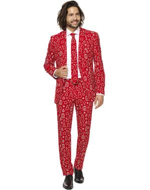 Iconicool jakkesæt