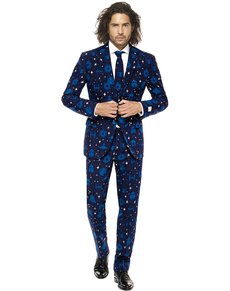 ec858136f43 Opposuits   Unique Suits for Men and Women