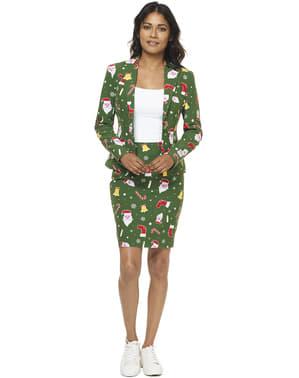 Santababe Opposuits костюм для жінок