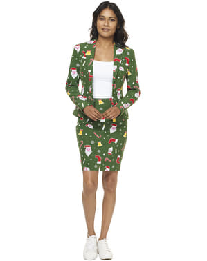 Santababe Opposuits костюм за жени