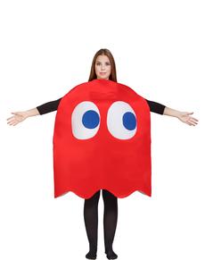 Costumi di Pac-Man©. Vestiti Mangiafantasmi online  ddd569b408bb
