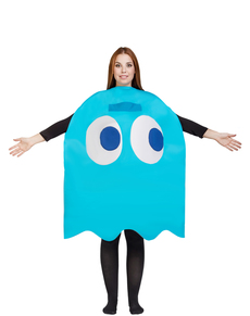 Videogame Costumes For Kids And Adults Funidelia