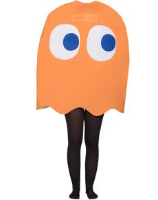 Costume da Fantasma Clyde per Adulto - Pac ...  class