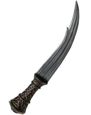 Snow White and the Huntsman Dagger