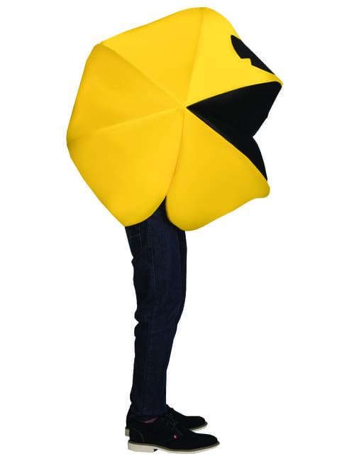 Disfraz de Pac-Man - original
