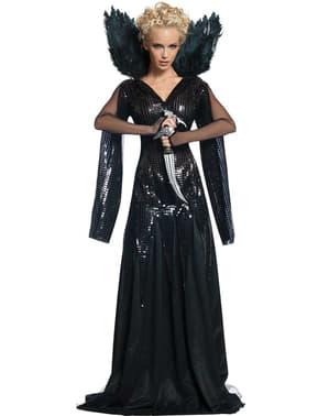 Königin Ravenna aus Schneewittchen und der Jäger Kostüm