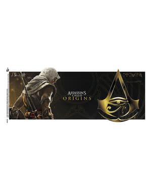 Assassins Creed Origins Sinhronizacija vrč