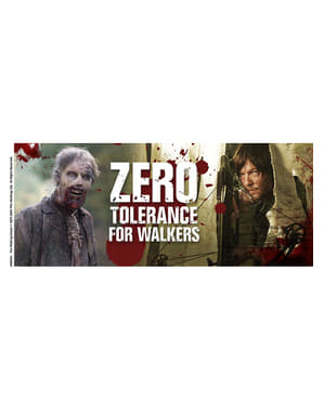 Cană The Walking Dead Daryl Zombie