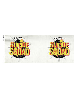 Mok Suicide Squad Bomb