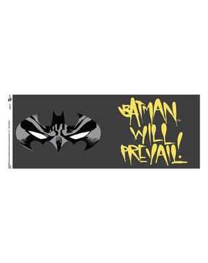 Caneca de Batman Mask