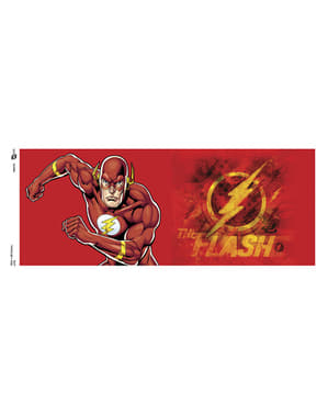 Mug DC Comics Justice League Flash