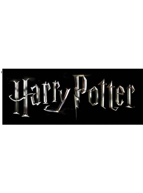 Caneca de Harry Potter Logo