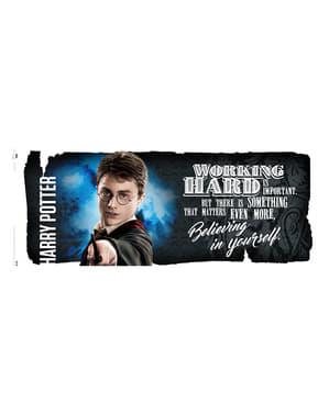 Hrnek Harry Potter dynamický Harry