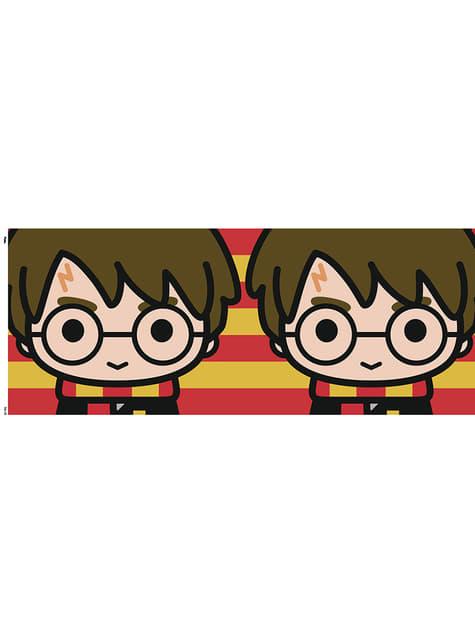 Taza de Harry Potter Close - oficial