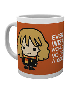 Mug Harry Potter Hermione