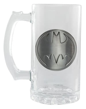 Batman Stein (DC Comics)