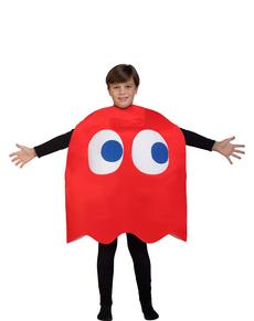 👫 Vestiti Carnevale bambini  Costumi bambino e bambina  f86b65dedaef