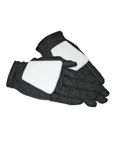 Obi Wan Kenobi Gloves