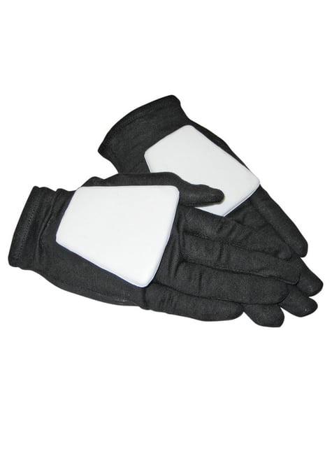 Оби Уан Кеноби ръкавици